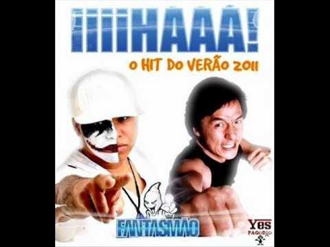 Ouvir Ihá (dança do Jackie Chan)