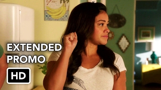 """Jane The Virgin 3x10 Extended Promo """"Chapter Fifty-Four"""" (HD) Season 3 Episode 10 Extended Promo"""