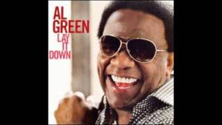 "Al Green featuring John Legend-""Stay With Me"" (Screwed)"