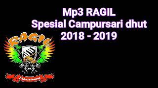 Mp3 Camprsari Dhut