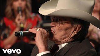 Jimmy Dean - Big Bad John [Live]