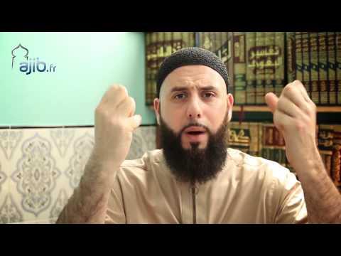 1 mois pour changer ta vie : (épisode 10) la Miséricorde d'Allah est sans limites !