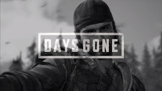 The Days Gone Story Walkthrough first time 4k Pc
