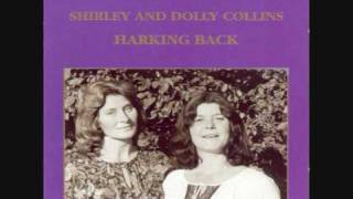 Shirley & Dolly Collins - Just As The Tide Was A'Flowing (Live)