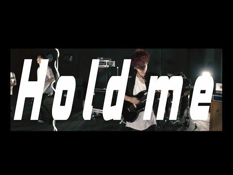 DTMやレコーディング用にドラムを打ち込みます 現役ドラマーによるバンド、アイドル等の楽曲ドラムアレンジ イメージ1