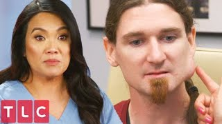 'Dr Pimple Popper': Kevin Olaeta Passed Away In His Sleep Shortly After Episode Was Filmed | MEAWW