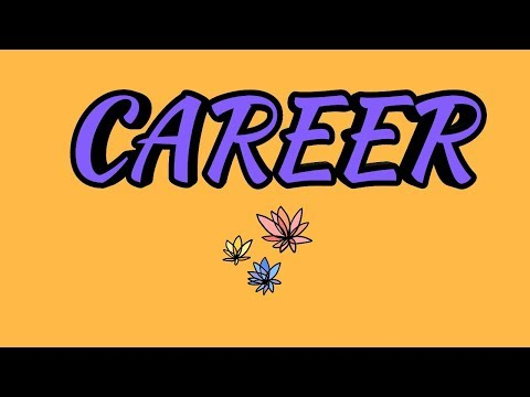 mp4 Career It Means In Hindi, download Career It Means In Hindi video klip Career It Means In Hindi