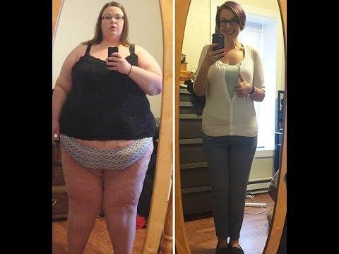 Zara perdita di peso