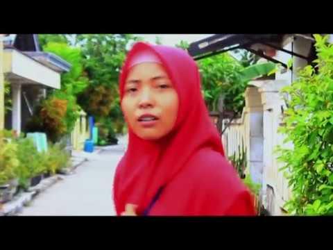 Iklan Layanan Masyarakat, UKK Siswa SMK Wachid Hasjim Maduran, di Buat Oleh Dian Angraini.