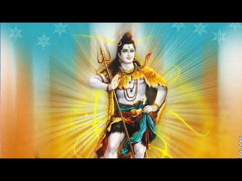 he shivshankar bhakti ki jyoti