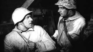 В тылу врага ( 1941, СССР )