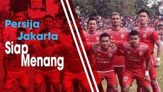 PSM Makassar Vs Persija Jakarta: Macan Kemayoran Siap Menang