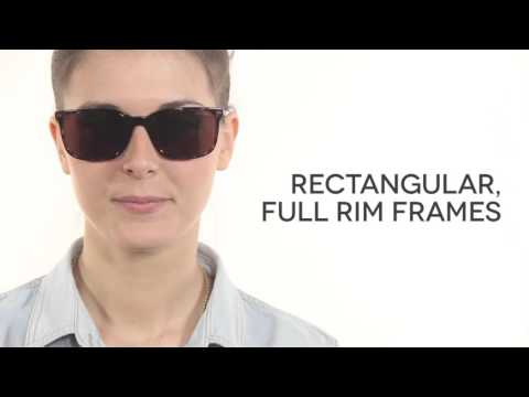 Giorgio Armani AR8063 502673 Sunglasses Review | SmartBuyGlasses