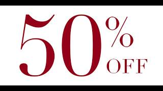 50% off Estate Jewelry @Repair Palace #Leominster #MA!!