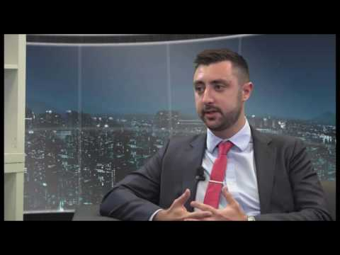 Regentsmead Head of Lending Ashley Ilsen interviewed on Property Panorama