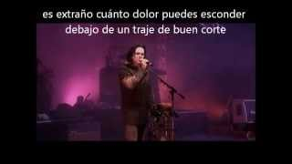 Marillion - Map Of The World (Traducción al español)