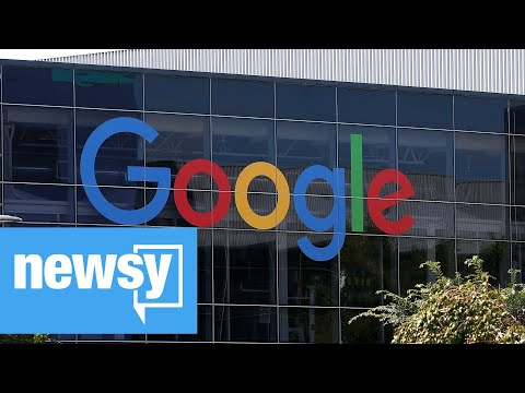 Google, health care firm partner to store data