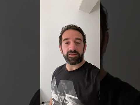 Julien Candelon