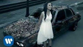 KOTAK - 'Kecuali Kamu' (Official Video)