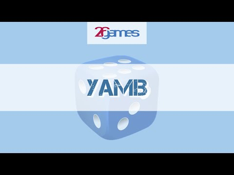 Video of Yamb