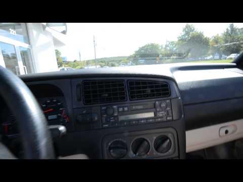 1999 Volkswagen Cabrio GLS LOW MILES (stk# 3483A ) for sale at Trend Motors VW Rockaway, NJ
