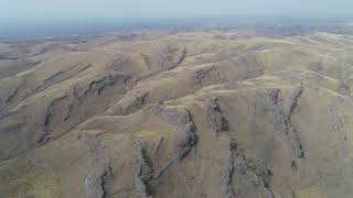 Catamarca – The NW Alto Pegmatite Swarm