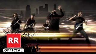 Killswitch Engage Starting Over    Music