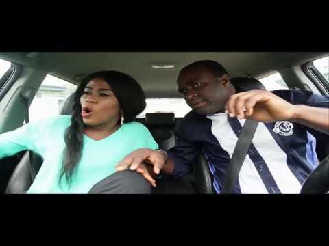 Yoruba Movies 2017 New Release - TELL NO MAN!