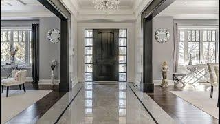 Beautiful Hallway Foyer Unique Ideas