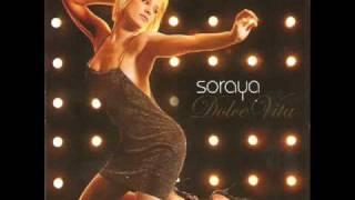 Soraya - Dolce Vita Instrumental