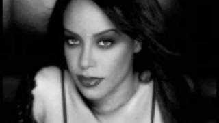 Aaliyah Came To Give Love (Outro) +Lyrics