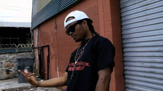 J.Reu - Straight To The Bank (UnOfficial Video)