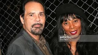 "Bruce Sudano & Donna Summer tribute: ""I'm Not In Love"" (Serious Version) - 10cc"