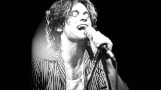 John Mellencamp - Ain't Even Done With The Night (Live 1982)
