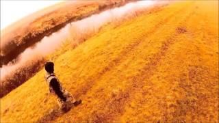 Рыбалка в рязанской области на ранове