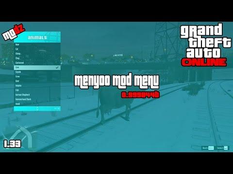 Offline/online/mod-menyoo/ Download все видео по тэгу на igrovoetv