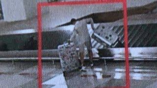 Terungkap, Pencuri 10 Koper di Bandara Soekarno-Hatta Ternyata Masih Kelas 3 SMP