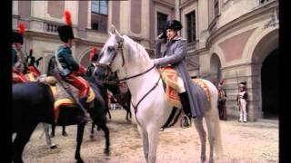Napoleon Bonaparte - Now we are Free