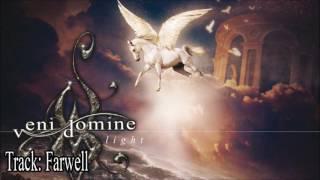 VENI DOMINE - Light Full Album