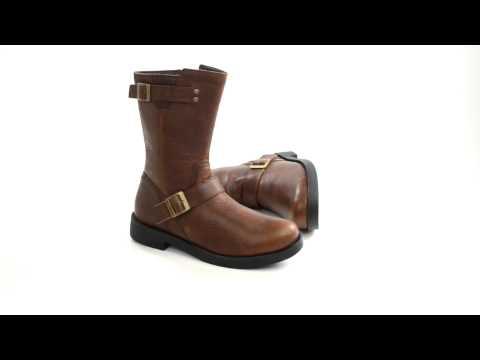 mp4 Harley Zip Up Boots, download Harley Zip Up Boots video klip Harley Zip Up Boots