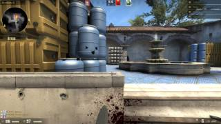 How To Use The Pocket Ak47 You Dont