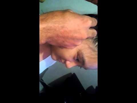 Bakit mawalan ng timbang sa pamamagitan Bodyflex