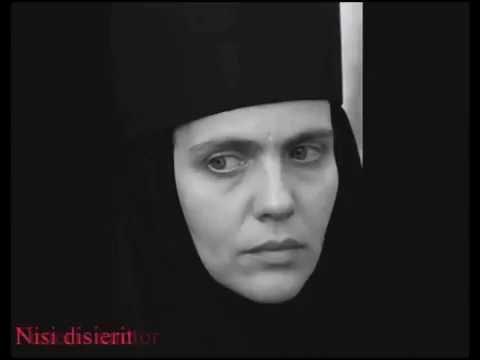 Emma Shapplin ''Ira di Dio'' (with lyrics)