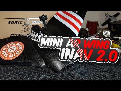-sonicmodell-mini-ar-wing-inav-20-