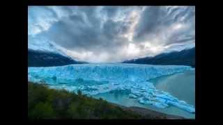 Лечебная музыка для сна -1. Healing Music for Sleep.  Music Sergey CHEKALIN. RELAX