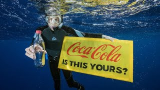 Horrible Lies You've Been Told About Recycling | Top 5 FREE Documentaries
