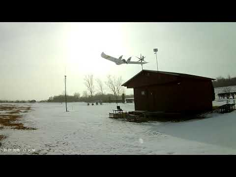phantom-fpv-flying-wing-epo-airplane-1550mm-fx61--zima