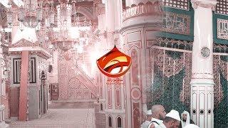 preview picture of video 'ما بين قبري و منبري روضة من رياض الجنة'