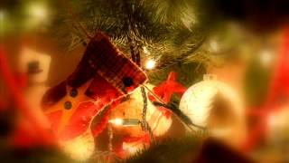 The Greatest Gift Of All - Kenny & Dolly - Once Upon A Christmas