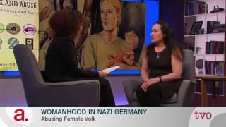 Women in Nazi Germany: Interview
